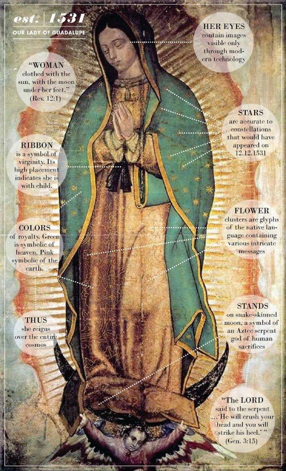 our-lady-of-guadalupe2