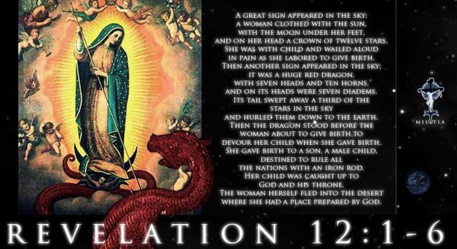 revelation-126