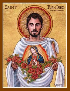 st__juan_diego_icon_by_theophilia-d89njmp