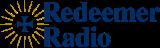 207589.redeemer-radio-logo