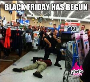 black friday 5