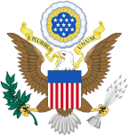 coat of arms of USA.png