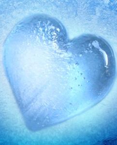 frozenheart