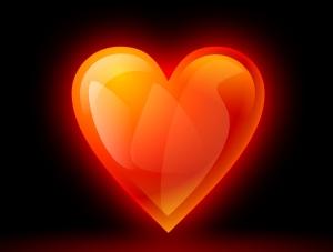 warm-heart1