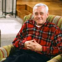 My Slight But Personal Connection to the Late John Mahoney