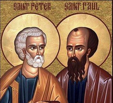 Peter_Paul_CTR