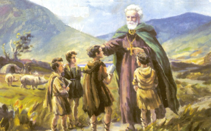 St-Pat-Escape-and-kids.jpg