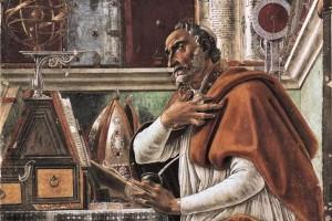 Augustine-Botticelli2