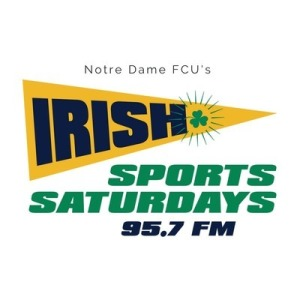 irish sports saturdays