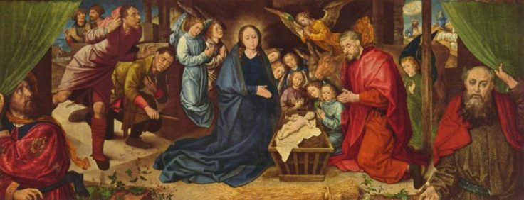 Hugo_van_der_Goes_002-Nativity-1024x393.jpg